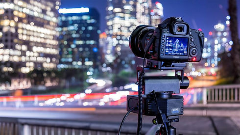 how-to-create-amazing-timelapse-videos-1