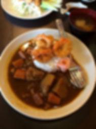 อร่อยจังเทอริยากิ ลพบุรี