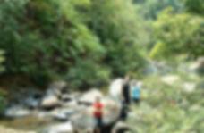 Khao Sok Activities