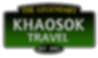 logo-khaosoktravel-small.png