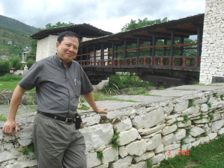Fam Trip Bhutan 27-31.07.11 029.jpg