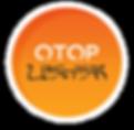 OTOP นวัตวิถี ลพบุรี