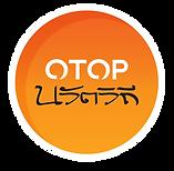 โครงการชุมชนท่องเท่ยว OTOP นวัตวิถี ลพบุรี