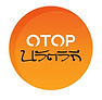Lopburi Travel Guide