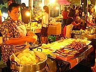 ที่กินลพบุรี ร้านอาหารลพบุรี ชาบูลพบุรี