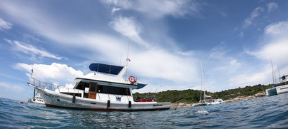 boat(1).jpg