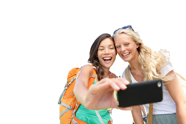 bigstock-Travel-tourists-friends-laughi-