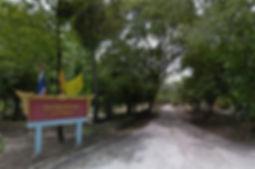 วัดชีป่าสิตาราม จังหวัดลพบุรี