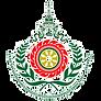 Logo_PibulAssosication2557.png