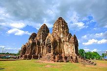 เที่ยวลพบุรี สถานที่ท่องเที่ยวลพบุรี