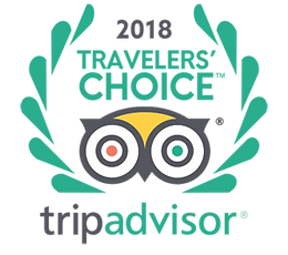 TRAVELERS-CHOICE2018.png