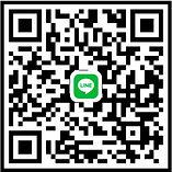 E93A6C49-6D27-4C18-A50D-7F0CFF787D82.jpg