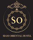 Siam Oriental Hotel Hatyai Thailand