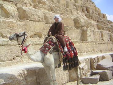 Egypt Travel Mart