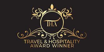 Travel-And-Hospitality.jpg