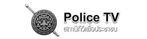policetv.jpg