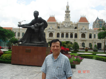 Amadeus - Vietnam 3D2N