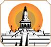 พุทธสถานลพบุรีศรีสุวรรณภูมิ สังเวชนียสถาน 4 ตำบล