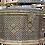 Thumbnail: ตะกร้าหวายดำ จากสุดยอดฝีมือช่างจักสานหวาย บ้านมหาสอน จังหวัดลพบุรี
