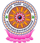 logo999.png