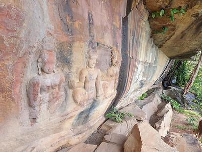 สำรวจเส้นทางท่องเที่ยวอีสานใต้ กรุงเทพ - นครราชสีมา - บุรีรัมย์ – ศรีสะเกษ