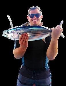 Phuket Fishing