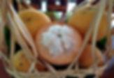 เทศกาลกระท้อนหวาน เมืองลพบุรี