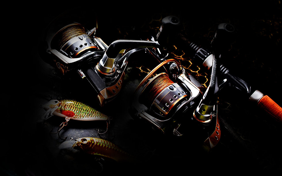Fishing_rod_Closeup_552197_3840x2400.jpg