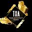 Travel-Hospitaliy-Awards-Badge.png