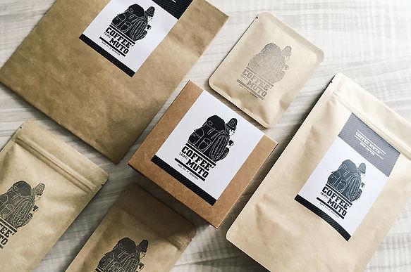木童咖啡 (3).jpg