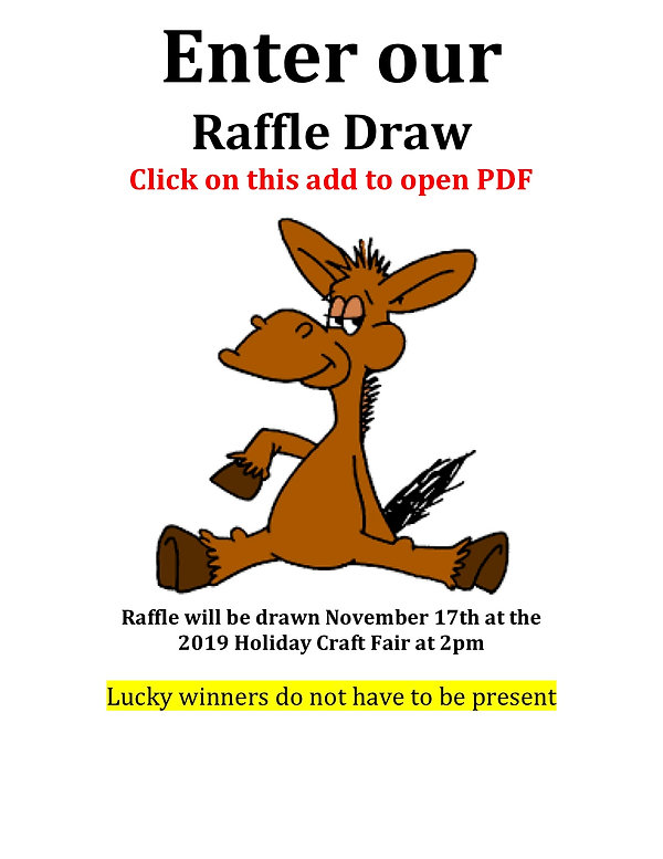 H.E.L.P. Raffle Draw.jpg