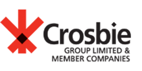header-logo-crosbiegroupmain.png