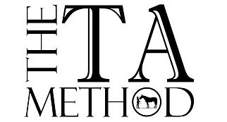 The_TA Method_Logo.png