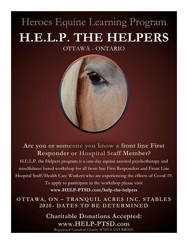 Help the helpers Ottawa.jpg