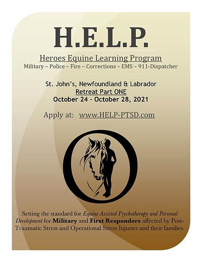 H.E.L.P. Retreat Oct. 2021 NL.jpg