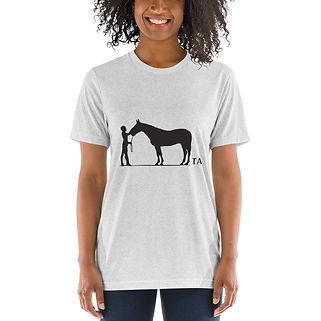 unisex-tri-blend-t-shirt-white-fleck-tri