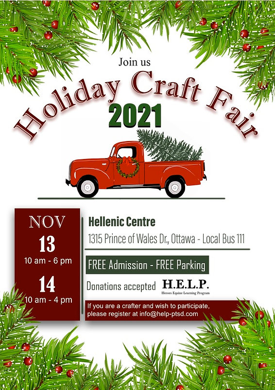Craft Fair 2021 Poster.jpg