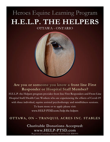 Help the helpers Ottawa.jpg