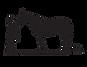 Logo High Res - V4-2.PNG