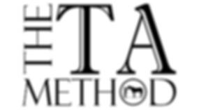thumbnail_TA MethodLogo Draft 3.png