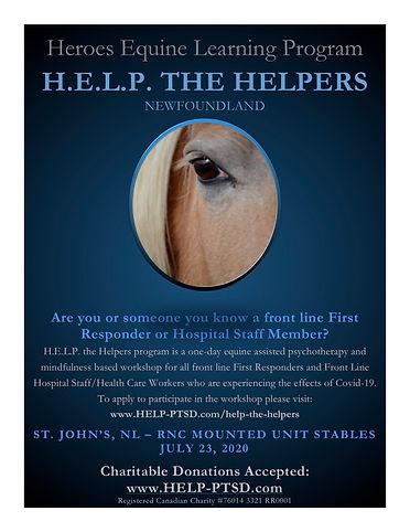 Help the helpers2.jpg