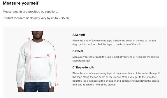 unisex crew sweatshirts Gildan 18000.png