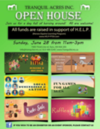 TA Open House 2020-Green.jpg