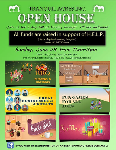 TA Open House 2020-Green.jpg
