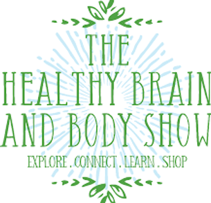 Healthy Brain and Body Show