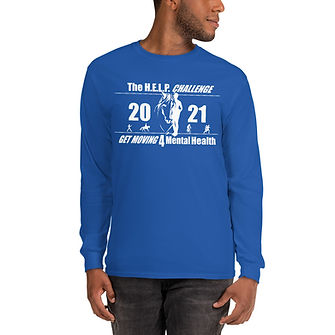 mens-long-sleeve-shirt-royal-front-602d7