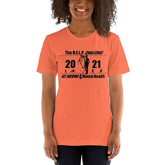 unisex-premium-t-shirt-heather-orange-fr