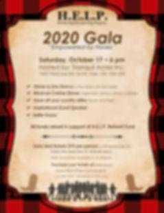 Gala 2020 v1.JPG