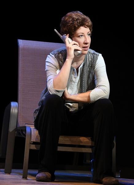 Roe- Norma McCorvey