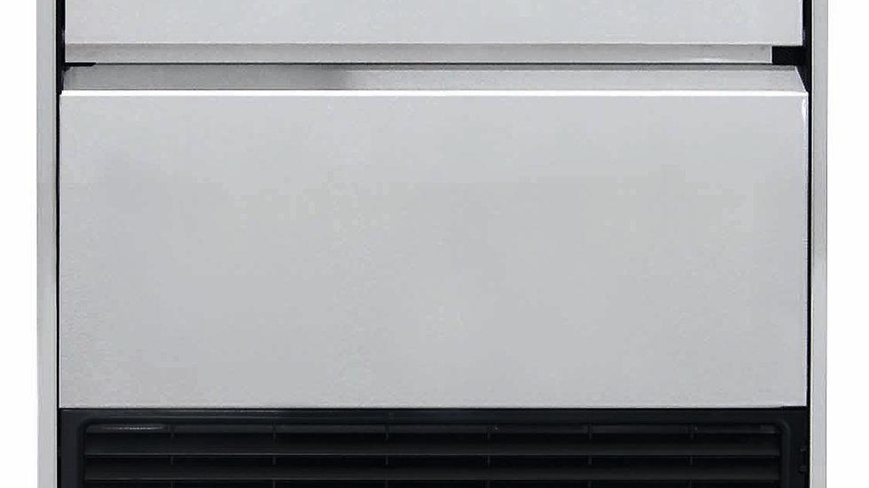 ITV DELTA MAX  NG60 - AGUA ( 78 Kg - 24 horas)